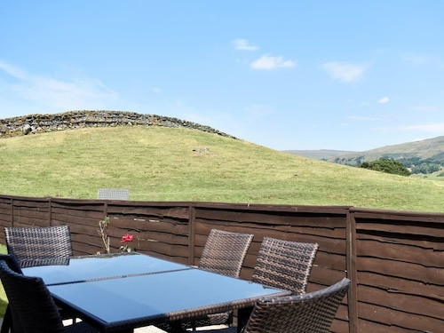 3 Bedroom Accommodation in Hawes