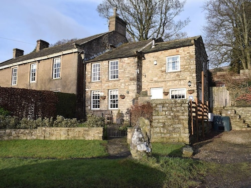 3 Bedroom Accommodation in Fremington, Near Reeth