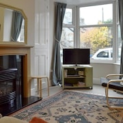 2 Bedroom Accommodation in Buxton