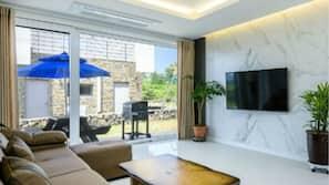 평면 TV