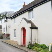 3 Bedroom Accommodation in West Lulworth, Near Wareham