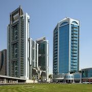 Sharjah Holidays 2020 Cheap Deals On City Breaks To Sharjah