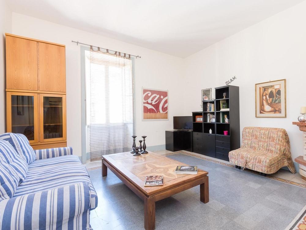Vatican Comfortable Sunny Apartment (Roma, Italia) | Expedia.it
