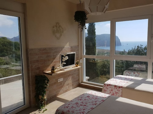Apartments and Rooms Villa Santa Vita
