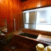공중 목욕탕