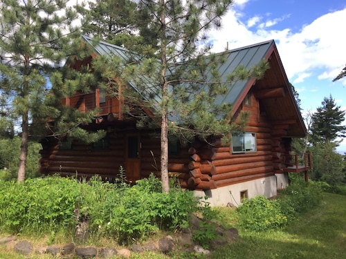 Best Cabins In Two Harbors For 2019 Find Cheap Cabins