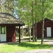 Ystad Holiday Houses