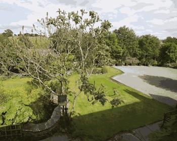 Norbury, Bishops Castle SY9 5DX, England.