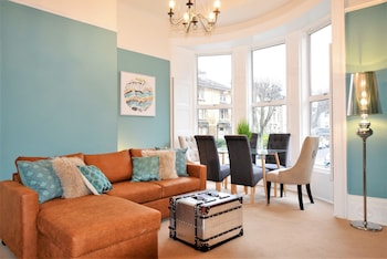 Chertsey Place - yourapartment