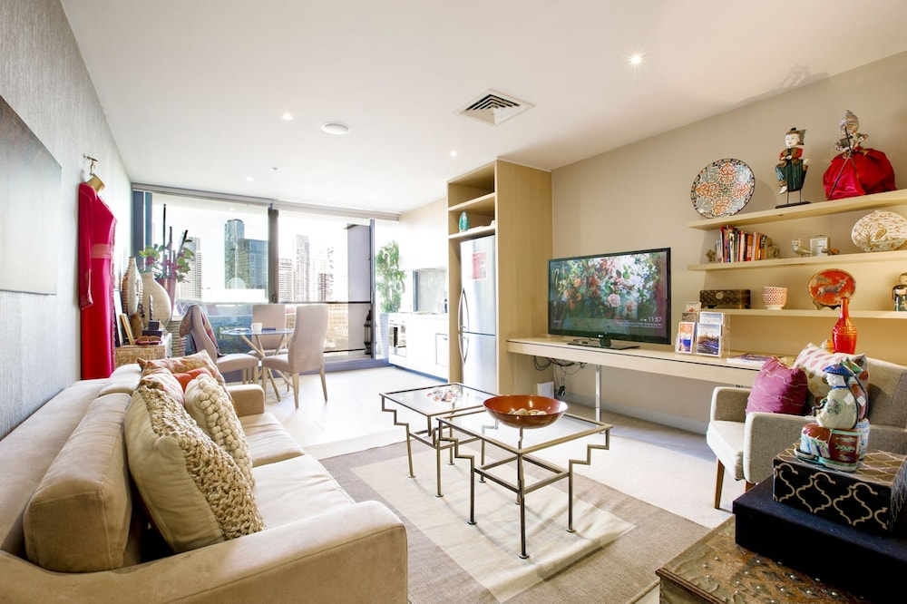 1 Bedroom Apartment In Melbourne - Search your favorite Image