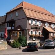 3 Star Hotels In Bad Salzschlirf Hessen Expedia