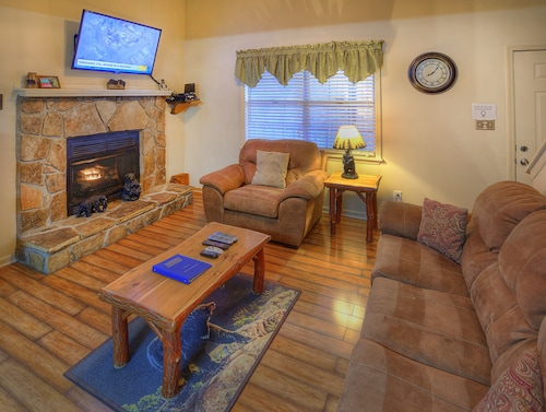 Best Cabins In Eastern Tennessee For 2019 Find Cheap 56