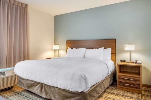 MainStay Suites Newnan Atlanta South