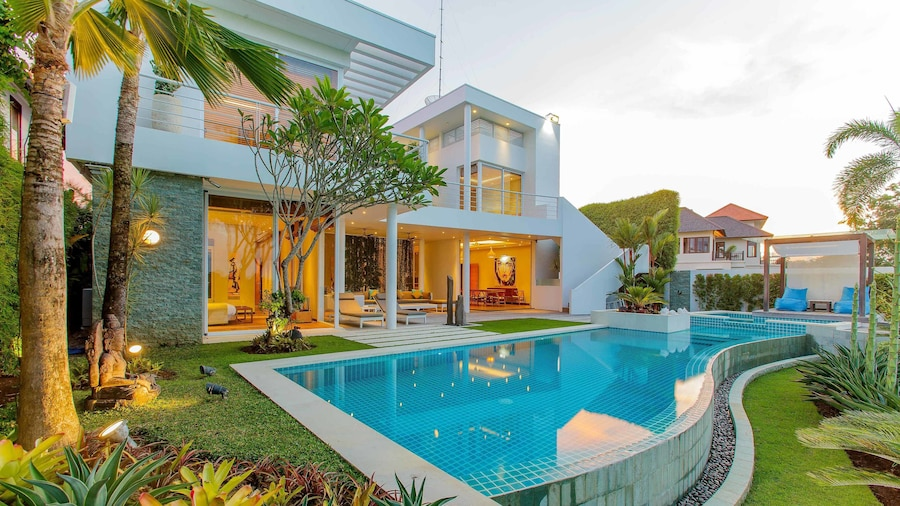 Phocea Golf View Villa by Premier Hospitality Asia