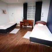 51 Hotels Near Ljungby Art Museum In Ljungby Kronoberg