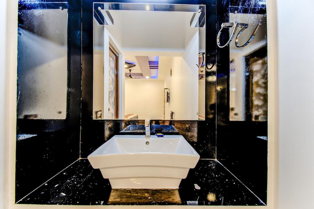 FabHotel Kuwait Residency (Alappuzha) – 2019 Hotel Prices