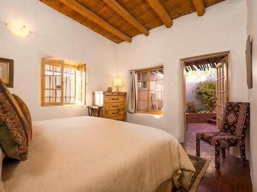 Great Place to stay 1bd Reposada near Santa Fe