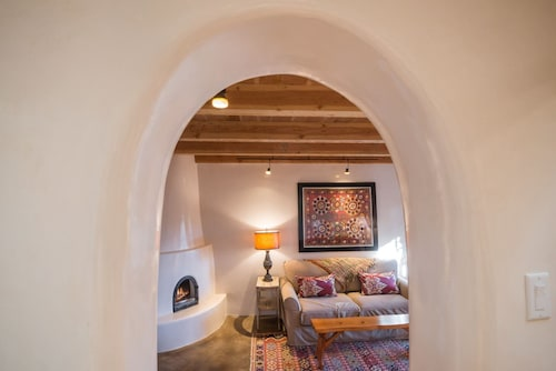 Great Place to stay 1bd Sombra near Santa Fe
