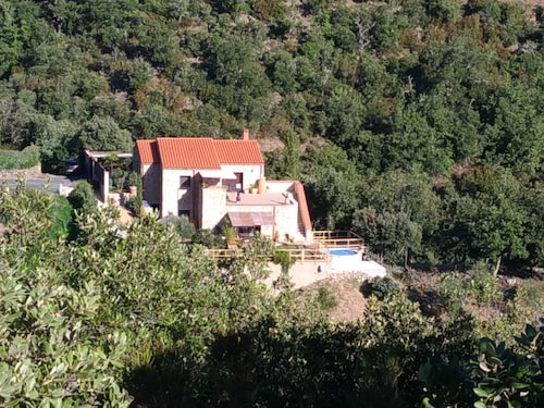 sneakers good selling reasonably priced Agritourism in Py, Occitanie: Best Farm Stays for 2020 ...