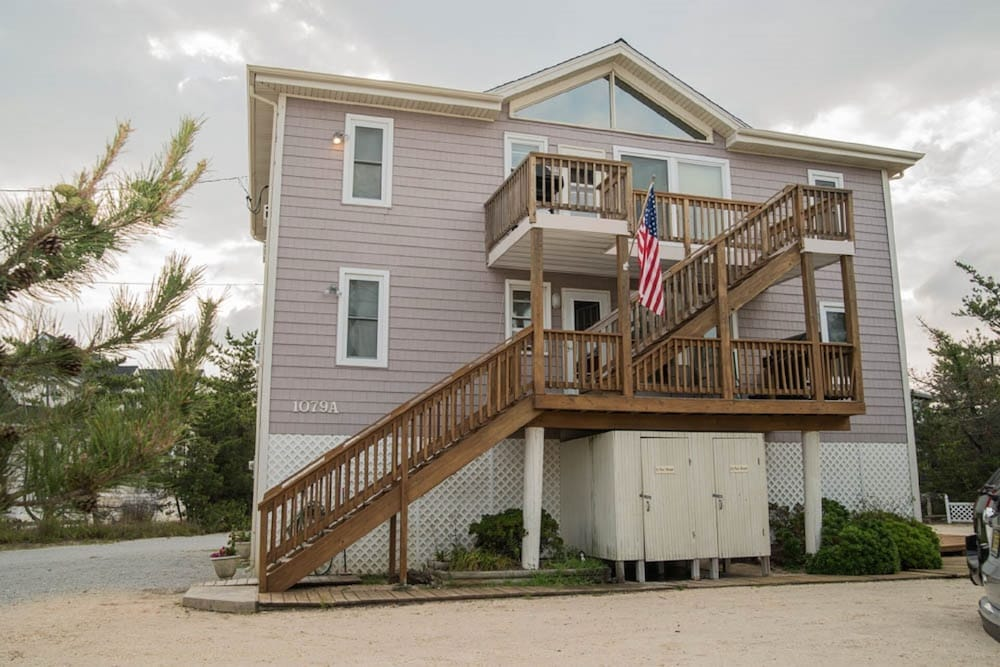 Terrific Long Beach Island Nj In Point Pleasant Toms River Hotel Home Interior And Landscaping Pimpapssignezvosmurscom