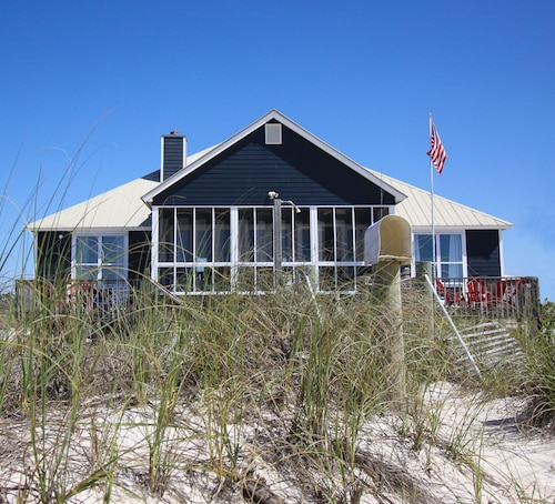 wholesale outlet differently so cheap Best Bama Beach House! in Gulf Shores, AL   Expedia