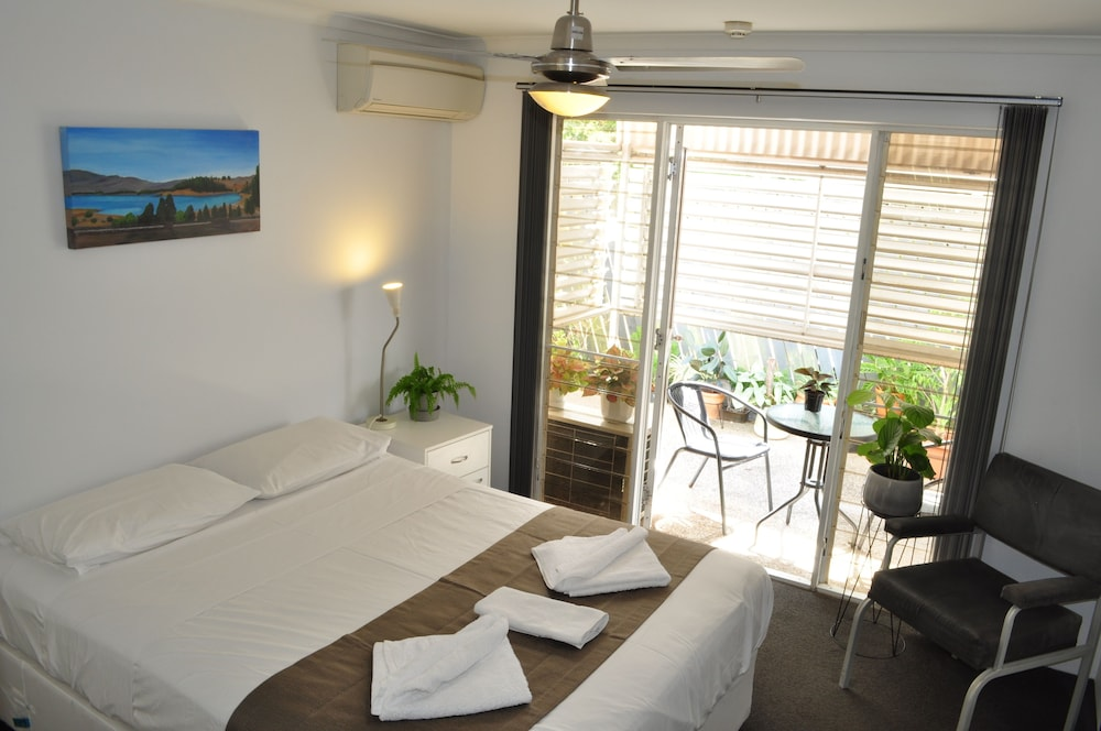 Isla House Greenslopes Greenslopes, AUS - Best Price