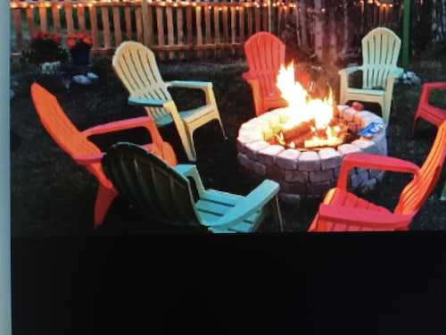 Newer Cottage Listing~ Bikes/kayaks~firepit~perfect Adorable Getaway