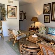 The 10 Best Hotels In Jacksonville Beach Jacksonville