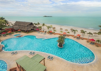 Royal Decameron Panama Plus