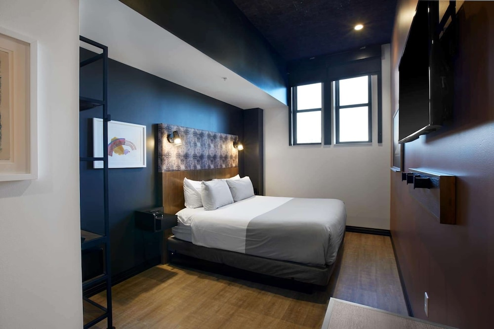 Room, TRYP by Wyndham Pittsburgh/Lawrenceville