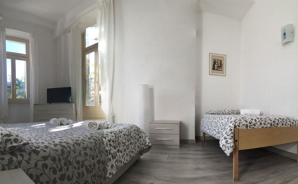 Camere Familiari Lugano : Hotel firenze lugano lugano svizzera expedia