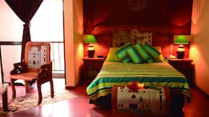 Ropa de cama de alta calidad, edredones de plumas, decoración individual