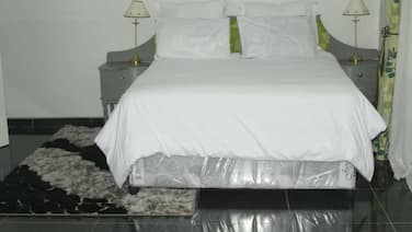 Amazing Guest House - short stay accommodation