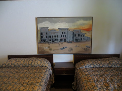 Great Place to stay Budget Inn Express near Grand Forks