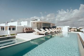 Antera Hotel & Residences