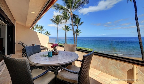 Makena Surf Resort E302