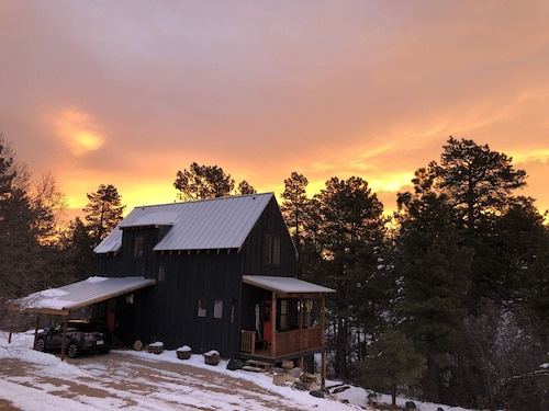 Best Cabins in Colorado City for 2019: Find Cheap $50 Cabins