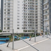 Affordable 2BR Casa De Parco BSD Apartment