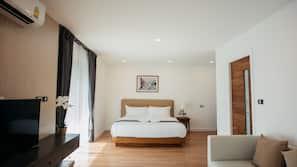 Bộ trải giường bằng vải cotton Ai Cập, bộ đồ giường cao cấp, bàn