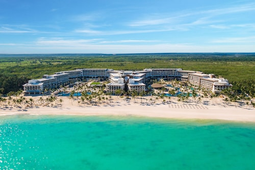 Hyatt Zilara Cap Cana - Adults Only- All Inclusive