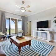 343 Cinnamon Beach - Three Bedroom Condo