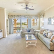 925 Cinnamon Beach - Three Bedroom Condo