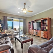932 Cinnamon Beach - Three Bedroom Condo