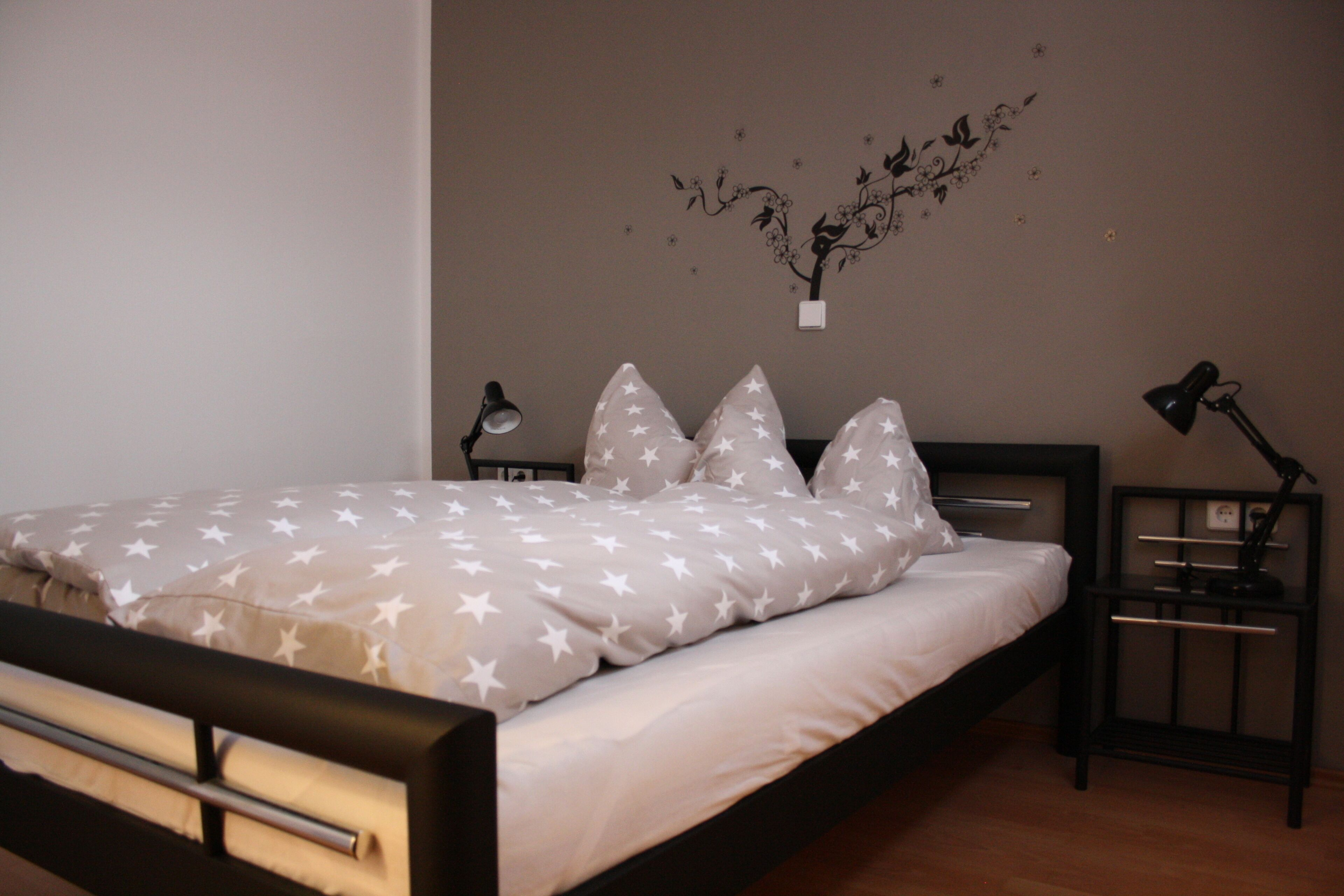 Picture of: Cozy Little Apartment Leipzig Tyskland Expedia Dk