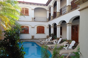 Casa Carmen - Boutique B&B