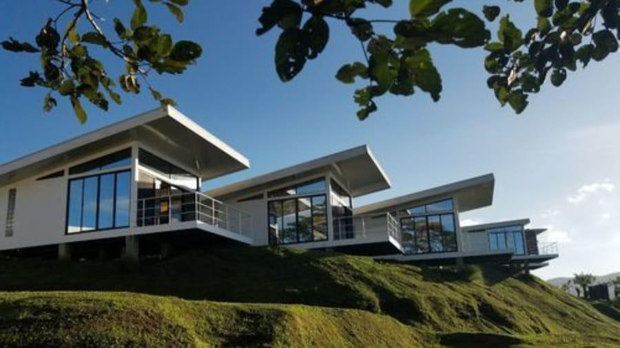 Hotel Laguna Arenal