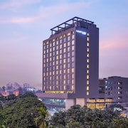 Courtyard by Marriott Siliguri