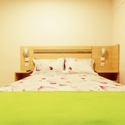 Homestay HD Inn