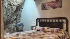 3 dormitorios y wifi gratis
