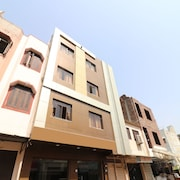 Hotel Jalaj Retreat Bhilwara